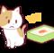 【実録!】猫の病気と治療法・治療代(尿路結石編)