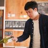 まだワインで消耗しているの?初心者でも美味しいワインの選び方