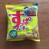 ダイエット6日目「ダイエットヤンキー」アラフォー男ダイエット!