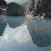 豊礼の宿*熊本県わいた山麓岳の湯