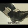ダニエル・クレイグのジェームズ・ボンドの靴