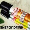 【リキッド】高コスパで旨い⁉ EMPIRE BREW  Energy drink