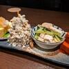 【ディナー】超お値打ちの良いお店【Okaeri】