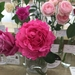 食べれる薔薇のローズミスト ベルバラ園
