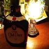 酒通信 オールドパー