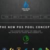 Simple PoS Pool の解説!! XPやSHNDやPACをプールマイニングする方法♪