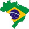 ブラジル駐在決定!子どもにブラジル行きを伝えたときの反応はいかに...。
