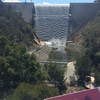 おでかけ⑯ ~Cotter Dam~