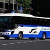 ジェイアールバス関東 H657-16409