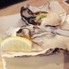G20大阪サミット期間真っ只中の大阪で飲み歩きレポ 〜牡蠣とラーメンとわたし〜