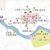 旅行記》韓国 江南区の二大クラブをOLが本音で感想