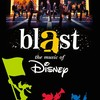 blast!「the music of Disney」の感想