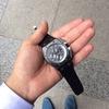 ロイヤルオーク オフショアクロノグラフ 26405CE.OO.A002CA.01 セラミック