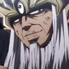 ドラゴンクエスト ダイの大冒険 第44話 雑感 大魔王バーン様、めっちゃ威厳あった。声も最高だわ。