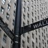 株価が気になって仕事に手が付かない→投資に向いていないわけではない