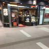 キーフェルコーヒー 堂島店