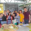 【ボランティア活動報告】バギオのシェルターで1日先生体験