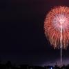大阪・天神祭りまであと1週間!天神祭奉納花火のオススメスポットをご紹介!