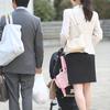 復帰前に始めたい生活リズムづくりと夫婦の役割分担 【年齢別特集 妊娠・職場復帰向け】(4)諦め上手になる、引き算を減らして足し算を増やす(日経DUAL)