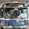 名古屋市営バス 平針増強運行終了による車両転配②