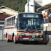 井笠バス Z8403