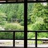 【日記】天竜、阿多古屋に宿泊。山と茶プロジェクト参加。ジビエ、鹿肉おいしかった。