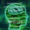 BitMonster(ビットモンスター)BITELLER社による中長期複利運用に抜群に優れた案件ついにスタートします。