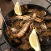 バルセロナを食べる(後編)