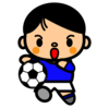 サッカー・ザンマイ!ドンマイ!