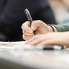 私立大学のセンター利用入試にまつわるQ&A【その3】