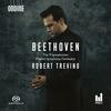 ベートーヴェン:交響曲第5番 / トレヴィーノ, マルメ交響楽団 (2020 96/24 Amazon Music HD)