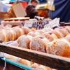ダイエット中でも食べたい!ドーナツの太りづらい食べ合わせや食べ方のコツ