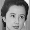 ★訃報:女優・八千草薫、死去。88歳。