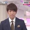 小山さんの 33th Birthday!