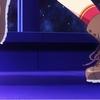 『マルコと銀河竜 〜MARCO & GALAXY DRAGON〜』クリア感想