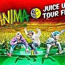 【WANIMA(ワニマ)JUICE UP!! TOUR FINAL】ブルーレイ&DVD予約ガイド