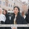 「映像」今月の少女探究 #118 (LOOΠΔ TV #118) 日本語字幕
