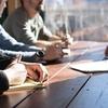 【中小・小規模企業での仕事のやり方がわからないヒトへ】抑えておくべき2つのポイント