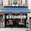 【STOHRER】1703年創業のパリで最古のパティスリーで伝統的なフランス菓子を食す!