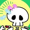 鎖骨骨折日記【24】今の私(の骨)は3年前の私じゃない(鎖骨骨折60日目:術後8週間)