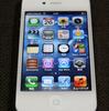 iPhone 4S 購入