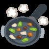 自炊を楽にする方法