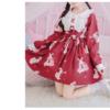 格安・安価で買えるロリータ服、ゴスロリ服、ゆめかわいい服を探してみた【4000円以下まとめ】