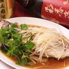 【オススメ5店】吉祥寺・荻窪・三鷹(東京)にある紹興酒が人気のお店