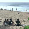 テラスハウス Aloha State 2-8 「好き」の種類
