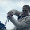是非観たい!キングアーサー、レジェンド・オブ・ザ・ソード( Legend Of The Sword)