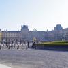 #37週末パリ旅行 Part2