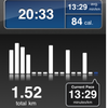 RunKeeper−激歩2010−