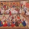 「臣民」の歴史② フランス料理の発展と「臣民意識」や「市民意識」への影響