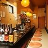 【オススメ5店】武蔵小金井(東京)にある日本酒が人気のお店